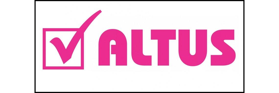 service altus